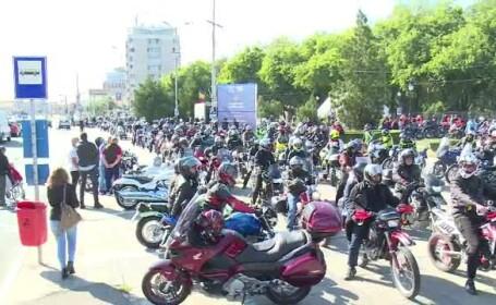 Mars motociclete