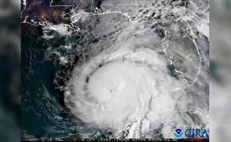 uragan florida