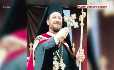 episcop barladeanu
