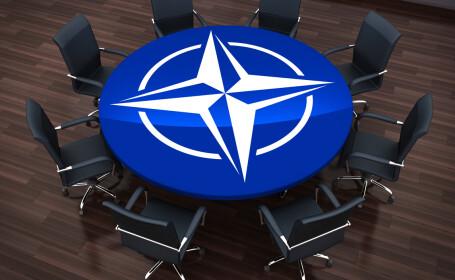 NATO reiterează caracterul \