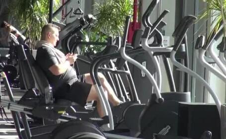 Ce probleme de sănătate scoate la iveală sportul. Semnele care apar în timpul efortului