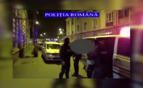 Femeie de 55 de ani, torturată şi jefuită de 10.000 de euro și 29.000 de lei