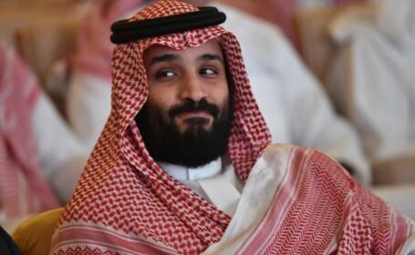 Reacţia investitorilor în Arabia Saudită, după scandalul morţii jurnalistului
