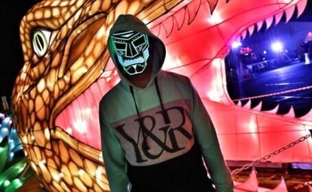 rapper canada