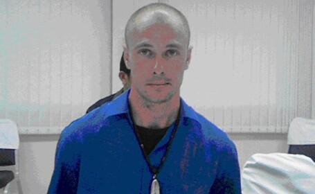 Jason Daron Mizner, viol, australia,