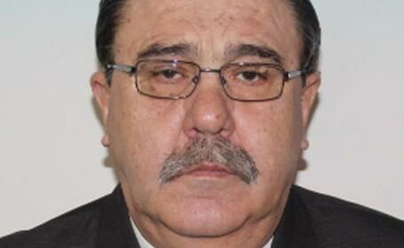 Fiul unui deputat PSD a fost găsit mort în apartamentul din București