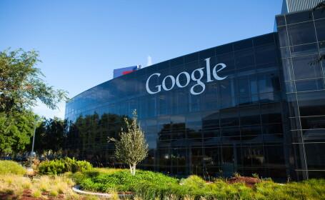 Google a concediat zeci de angajați pentru suspiciuni de hărțuire sexuală