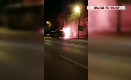 autobuz ars