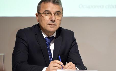 Constantin Ionescu