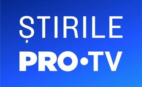 www.stirileprotv.ro, recordul anului 2018 în online-ul românesc: 1.184.498 unici