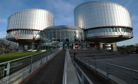 Premieră: România, dată în judecată la CEDO de 7 cupluri de homosexuali