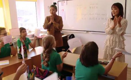 România, în topul țărilor UE unde se învață cel puțin 2 limbi străine. Ce preferă elevii