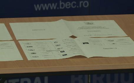 PSD a câștigat procesul prin care își cerea înapoi banii cheltuiți în campania de europarlamentare. Despre ce sumă este vorba