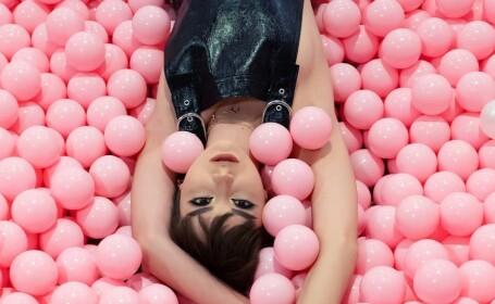 Un muzeu din Viena a umplut o sală cu dulciuri, pentru a atrage vizitatorii tineri