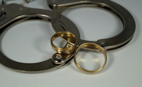 Gestul extrem făcut de un bărbat care nu avea bani pentru inelul de logodnă