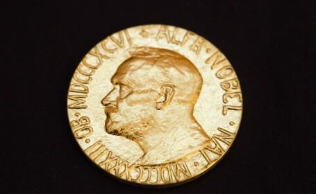 Premiului Nobel pentru Pace. Câștigătorul va fi anunțat la Oslo
