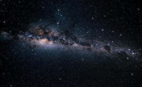 Misterul din spatele stelelor cu cele mai puternice câmpuri magnetice din Univers