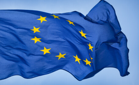 Aderarea Albaniei și Macedoniei de Nord la UE. Demararea negocierilor, din nou blocată
