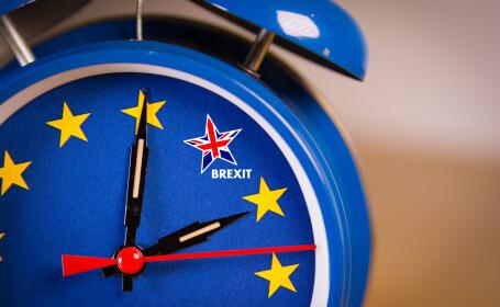 Soarta Brexitului se decide în această săptămână. Ce opțiuni are Marea Britanie