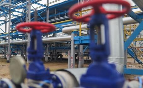 Țara în care s-a găsit un zăcământ uriaș de gaze naturale