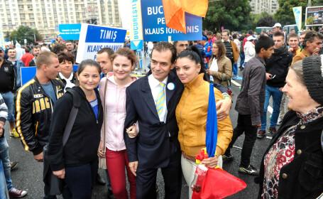Ludovic Orban - 12