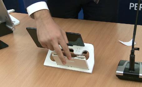 tablete vot