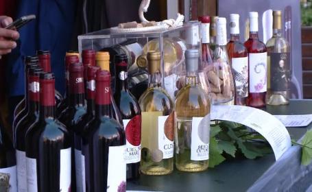 targ vin