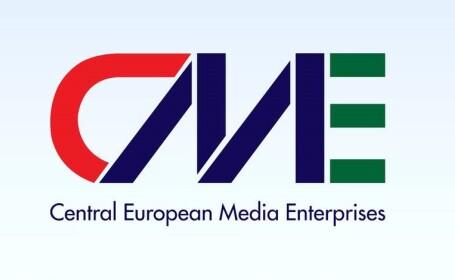 CME va fi achiziţionată de PPF Group. Care este valoarea tranzacţiei