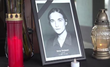 Povestea unei tinere actrițe din Sibiu care a salvat 5 vieți după moarte