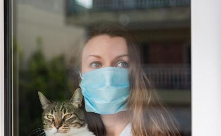 Noi restricții drastice în Europa, după explozia infectărilor cu coronavirus