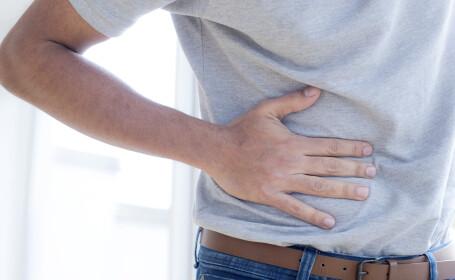 Operația pentru eliminarea apendicelui ar putea fi de domeniul trecutului. Ce au descoperit specialiștii