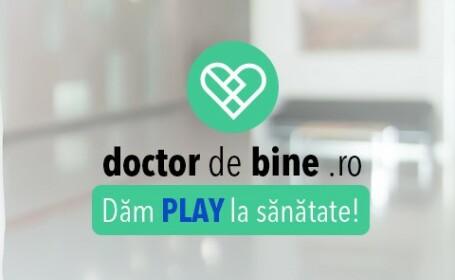 doctor de bine
