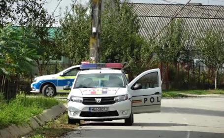 Doi bărbați au fost arestați pentru tâlhărie. Cum își înșelau victimele pentru a intra în locuințe