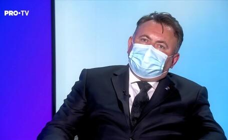 Vaccinarea anti-Covid în UE va începe pe 27 decembrie. Guvernul României a adoptat normele