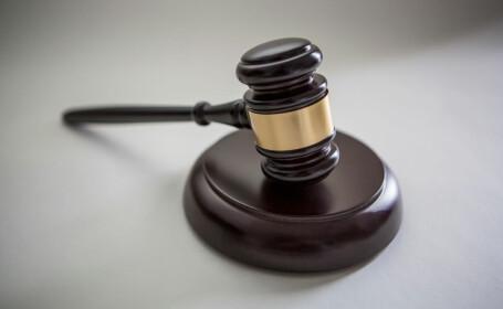Cea mai mare companie din România, condamnată în cazul morții unui copil de 9 ani. Cât va plăti