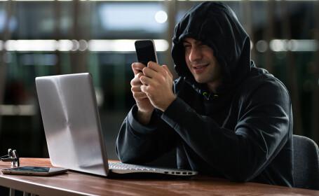 hacker, inselaciune online