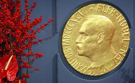 Cine este câștigătorul Premiului Nobel pentru Economie 2020. Este singura distincție care nu a fost inițiată de Alfred Nobel