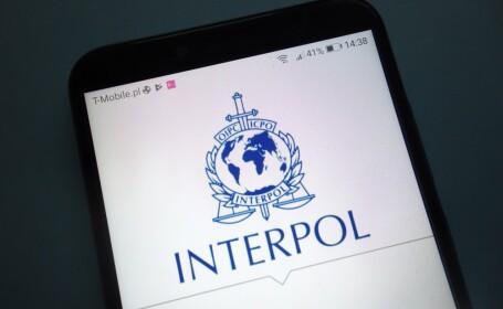 Situație neobișnuită în Alba. De ce a anunțat Interpol Washington o tentativă de suicid în Aiud