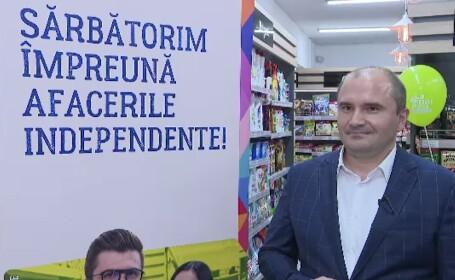 METRO România promovează antreprenorii în a cincea ediție a evenimentului