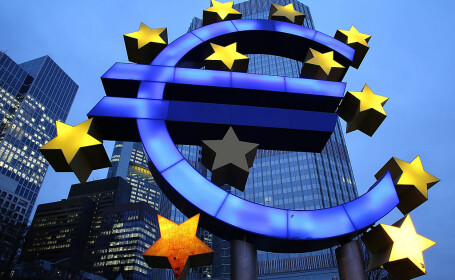 BEI finanţează cu 190 de milioane de euro firmele româneşti cele mai afectate de Covid-19