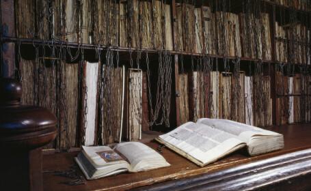 Manuscrise ale lui Hitler, vândute la licitaţie în Germania. Asociaţia Evreilor Europeni condamnă acțiunea