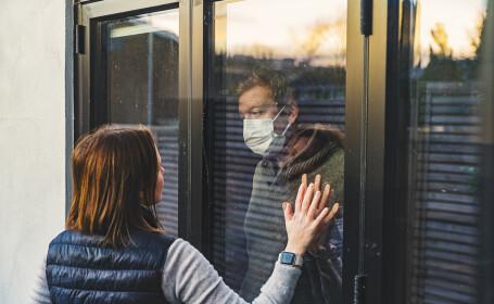 pandemie consecinte