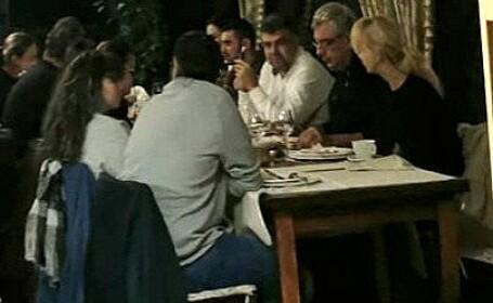 marcel ciolacu petrecere sarata monteoru