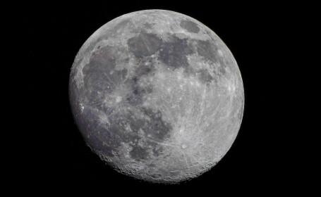 Rusia şi China vor să construiască o staţie spațială pe Lună. Ce scop va avea