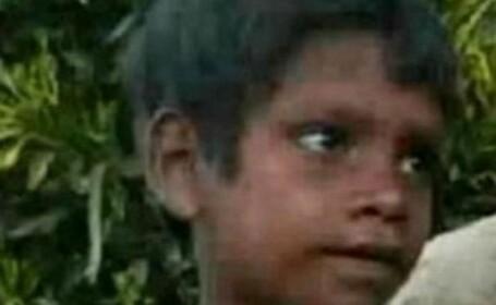 Cel mai tânăr criminal în serie din lume! La doar 8 ANI avea un număr șocant de crime comise: cum a fost prins