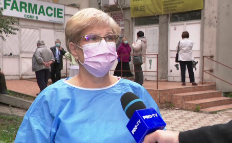 Rodica Tănăsescu