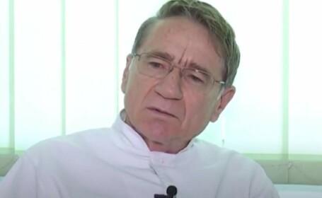 Dan Gabriel Mogoş