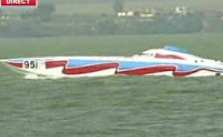 Barcile seicului Qatarului,