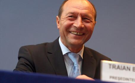 Basescu: realitatile din Osetia de Sud pot fi usor repetate in Transnistria