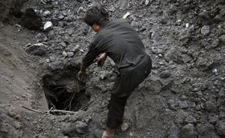 Explozie intr-o mina din Turcia. Cel putin 19 morti